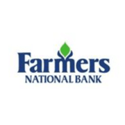 Logo-Farmers National Bank