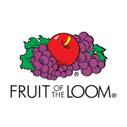 Logo-Fruit of the Loom